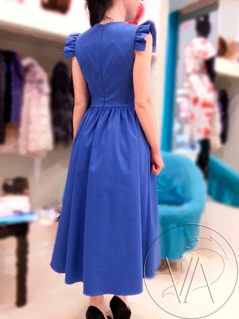 Сшить платье заказ алматы 11
